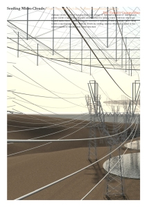 NUEVO Dry Futures_Seeding Micro-Clouds-Power Transmission lines & Water transmission surfaces_Page_18