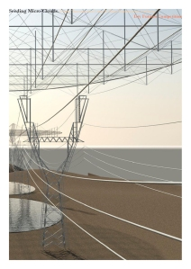 NUEVO Dry Futures_Seeding Micro-Clouds-Power Transmission lines & Water transmission surfaces_Page_19