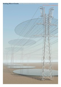 NUEVO Dry Futures_Seeding Micro-Clouds-Power Transmission lines & Water transmission surfaces_Page_20