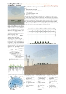 XNUEVO Dry Futures_Seeding Micro-Clouds-Power Transmission lines & Water transmission surfaces_Page_05