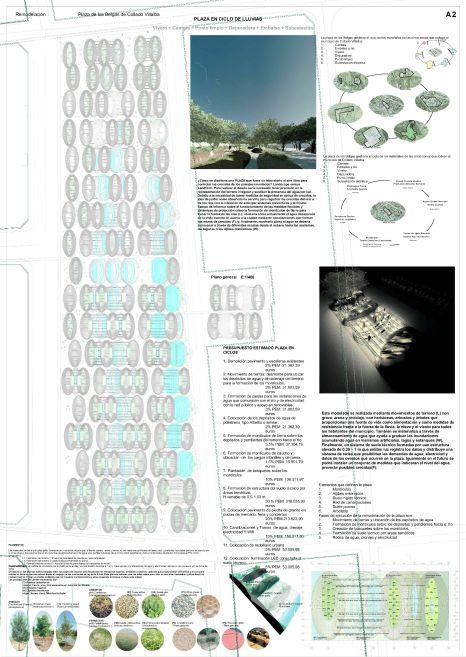 WEB_PLAZA EN CICLO DE LLUVIAS_PLANOS_XS_Page_1_Page_2