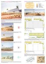 9 International Landscape Architecture Belgrado 2021
